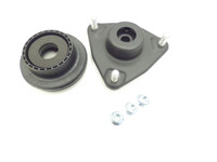 KYB Front Strut Mount for the Hyundai Genesis Coupe 2010+
