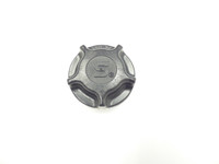 Gates Replacement Oil Filler Cap for the Hyundai Genesis Coupe