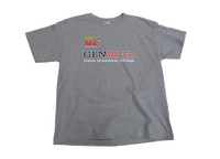 GENRACER 2018 Pirelli World Challenge Race Team Shirt *Limited*