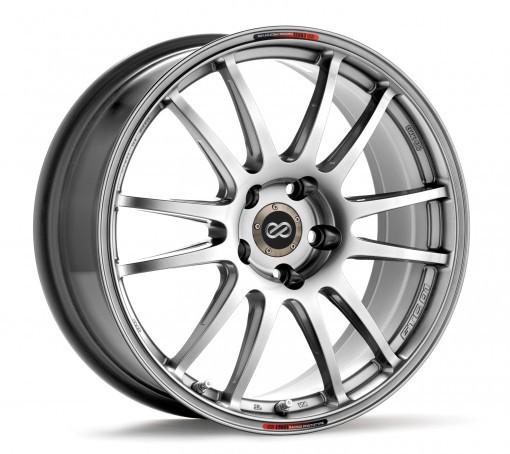"""Enkei GTC01 Wheel - 17""""/18""""/19"""" (enkeiGT01)"""