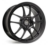 Enkei PF01 18inch Wheel (enkeiPF01)