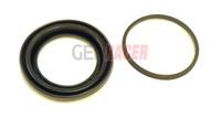 Centric Front Caliper Seal Kit - Genesis Coupe 10-16 NON-Brembo (143.51021)