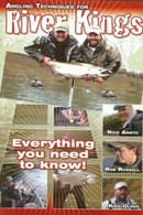 How to catch Chinook Salmon