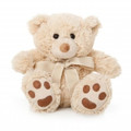 'Soft Cuddle' Teddy Bear