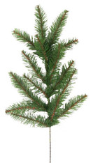 "18"" Frasier Classic Fir Spray"