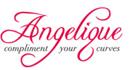 Angelique Coupons and Promo Code