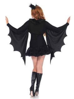 Cozy Bat Wing Kit