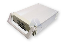Extra Tray with Front Cooling Fan for DS-135SS Removable Rack (Beige)