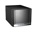 VENUS eS5 (DS-315SES) eSATA + USB 2.0 RAID Enclosure, Black