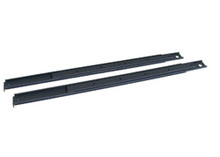 "24"" Sliding Rails (pair), for Rackmount Chassis. Model: SP-RRM001"