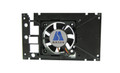 (SP-2250FAN) - Replacement FAN for T5J / T5C mini