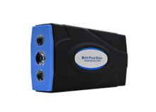 MB-UB2168 - Mobile Power Station, 16,800mAh. Car / Smartphone / Tablet / Gadgets