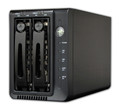 "** Free Shipping ** VENUS DS3R PRO2 (DS-DS3RPRO2), 2-BAY 3.5"" HDD RAID STORAGE, USB 3.0 (5Gbps) & eSATA (3Gbps)"