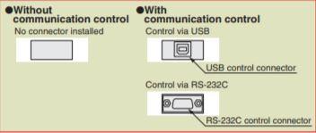 hamamatsu-c14052-side-view-communication-control.jpg