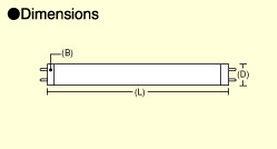 sankyo-denki-linear-lamp-dimensions.jpg