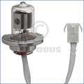 Heraeus Noblelight DX 250/05 J Deuterium Lamp