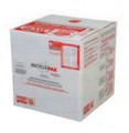 Veolia RecyclePak Large Electronics Recycling Box