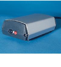 AnalytikJena PS-1 Pen-Ray® Power Supply