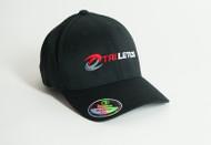 Triletics Men's Hat