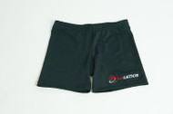 Triletics Women's Shorts