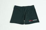 Triletics Women's Shorts
