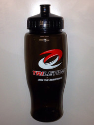 Triletics Water Bottle