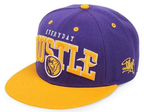 OG Abel LA Hustle SB Hat