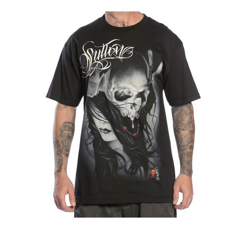 Sullen Sirris T-Shirt