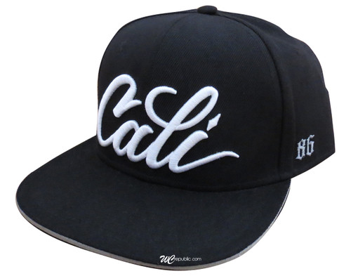 Dyse One Cali Classic Hat
