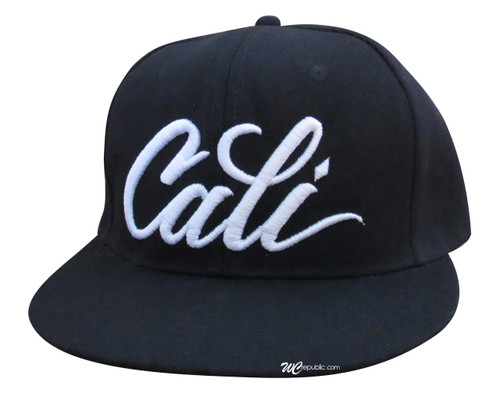 Dyse One Cali Hat