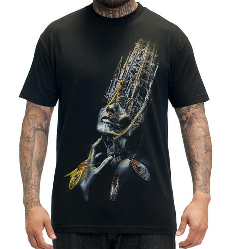Sullen Tony Mancia T-Shirt