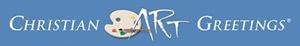 c-art-logo-small.jpg