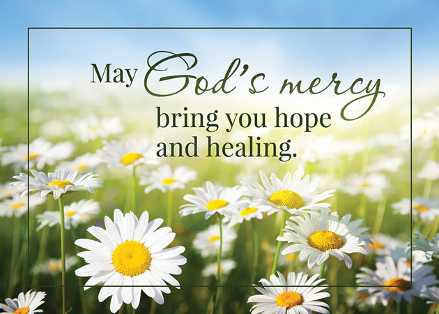 Get Well Scripture Quotes: Get Well, Sunny Wishes