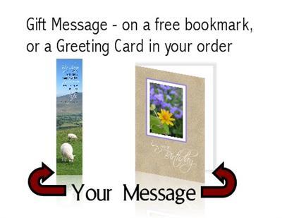 giftmessage.jpg