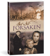 But Not Forsaken Book