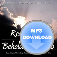 Ready to Go/Behold the Lamb Album - Download MP3