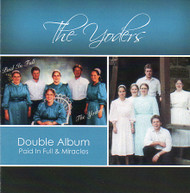 Miracles & Paid In Full by The Yoders