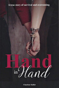 Hand in Hand - Book by Scott & Charlene Stoller