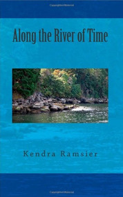 Along the River of Time - Book