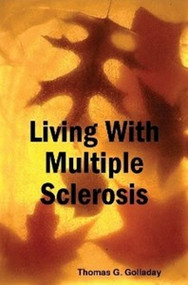 Living With Multiple Sclerosis - Book