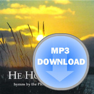 He Holds The Key Album - Download MP3