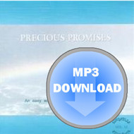 Precious Promises Album - Download MP3
