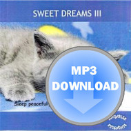 Sweet Dreams 3 - Download MP3