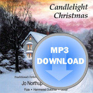 Candlelight Christmas Album - Download MP3