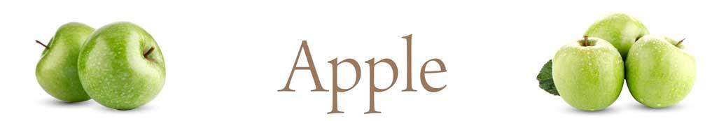 apple-01.jpg