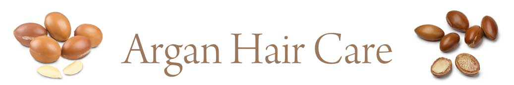 argan-hair-01.jpg