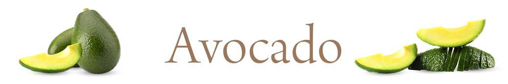 avocado-01.jpg