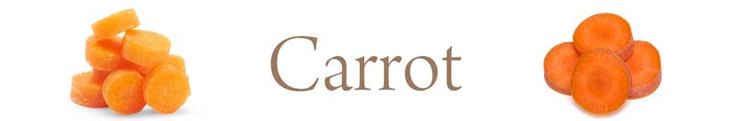 carrot-01.jpg