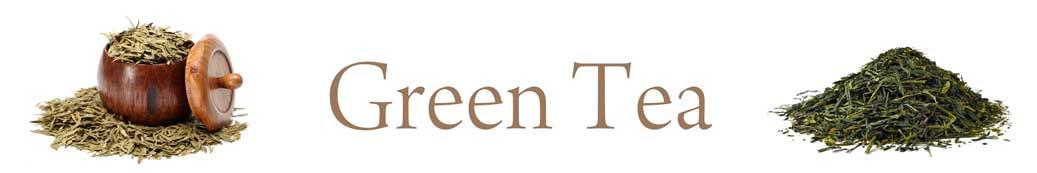 green-teaa-01.jpg