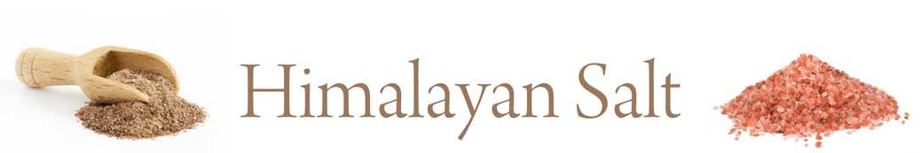 himalayan-01.jpg